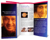 NEW INNOVATIONS IN SIGHT FOR GLAUCOMA PATIENTS BROCHURES