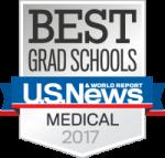 Best Medical School