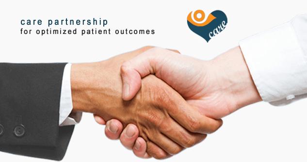 Care Partnership Program