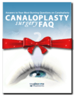 gift-book canaloplasty