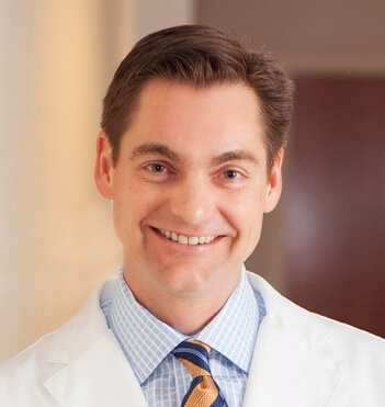 David Richardson, MD