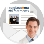glaucoma-newsletter-icon
