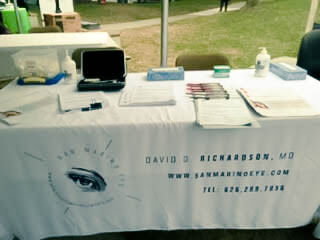 Free-Glaucoma-Screening-South-Pasadena-Fair-3