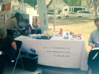 Free-Glaucoma-Screening-South-Pasadena-Fair-4