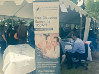 Free-Glaucoma-Screening-South-Pasadena-Fair-6