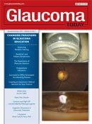 Cognitive Dissonance in Glaucoma Treatment